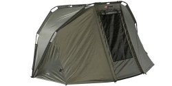 jrc-contact-2-man-bivvy
