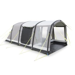 kampa-hayling-4-classic-air-tent