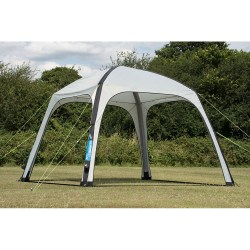 kampa-shelter-airbeam-