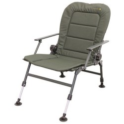 strategy-recliner-dewdrop-wide-seat-with-armrest5
