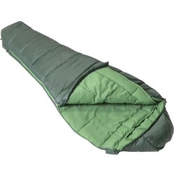 vango-2019-sleeping-bags-adventure-nitestar-250-veridian-open-HI