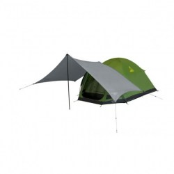 vango-adventure-tarp2