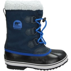 yoot-pac-sorel-blue
